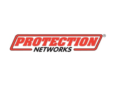 Protection Networks