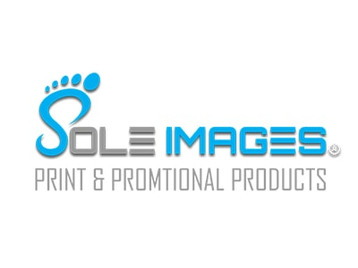 Sole Images