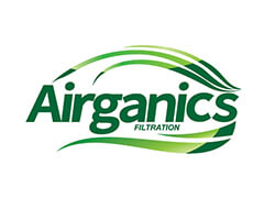 Airganics Filtration