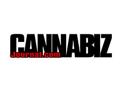 CannaBiz Journal