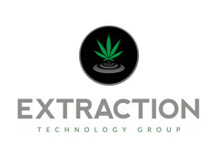 Extraction Technology Group