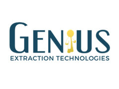 Genius Extraction Technologies