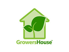 Growers House