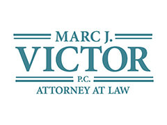 Law Firm of Marc J. Victor, P.C.