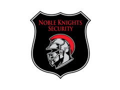 Noble Knights Security