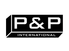 P&P International