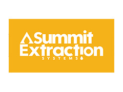 Summit Extraction