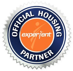 Experient is the Official Housing Partner for Imperious Expo