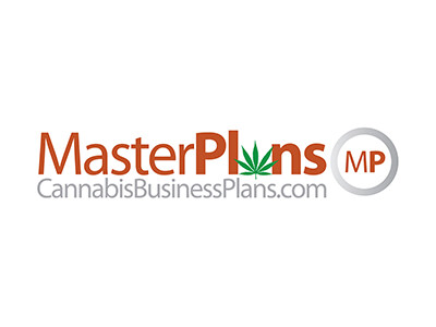 Cannabis Business Plans