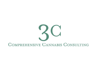 Comprehensive Cannabis Consulting