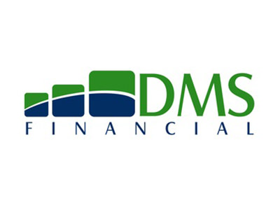 DMS Financial