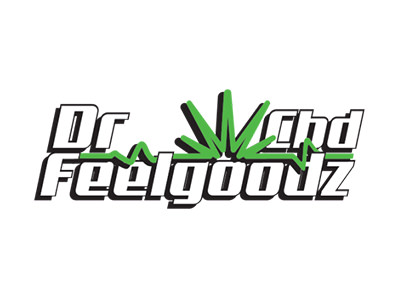 Dr. Feel Goodz