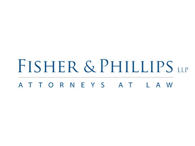 Fisher and Phillips