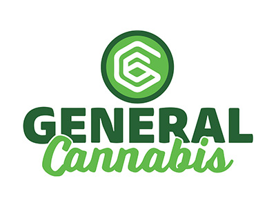 General Cannabis