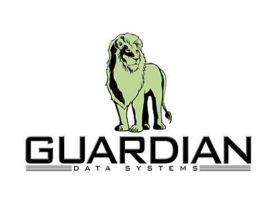 Guardian Data Systems
