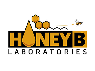 Honey B Labs