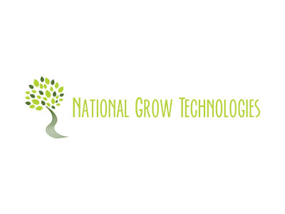National Grow Technologies