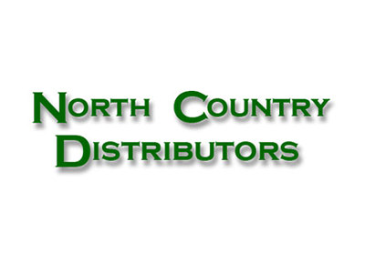 North Country Distributors Washington