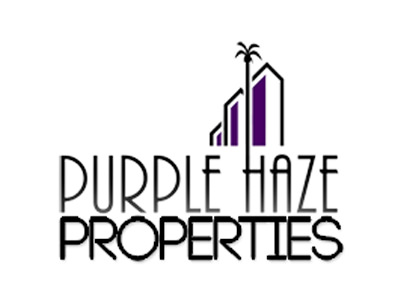Purple Haze Properties
