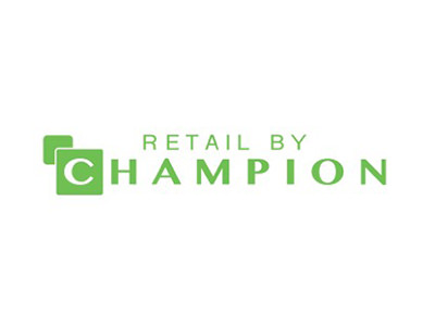 Retail by Champion
