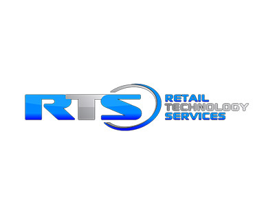 Retail Technology Services