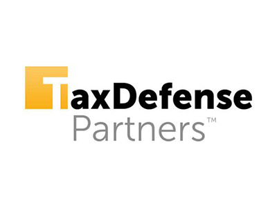 Tax Defense Partners