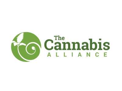 The Cannabis Alliance