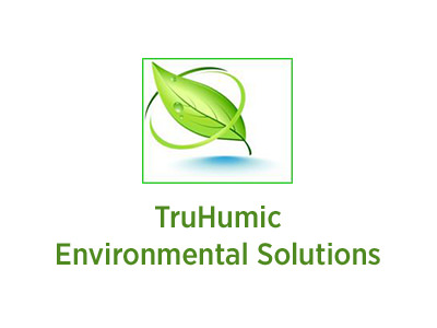 TruHumic Environmental Solutions