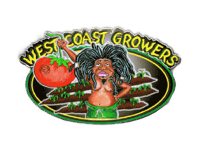 West Coast Growers