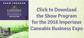 Download Show Program
