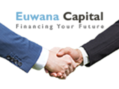 Euwana Capital LLC