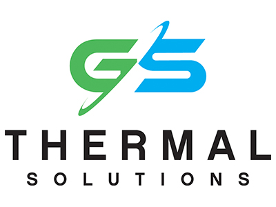 GS Thermal