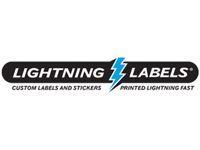 Lightning Labels