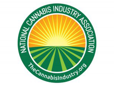 National Cannabis Industry Association NCIA