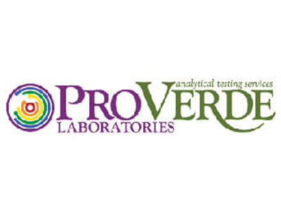 ProVerde Laboratories