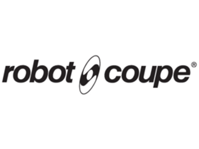 Robot Coupe USA