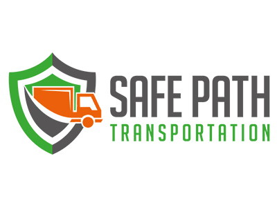 Safe Path Transportation