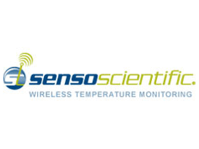 Senso Scientific