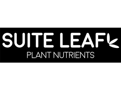 Suite Leaf Plant Nutrient