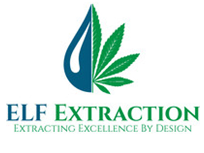 Elf Extraction