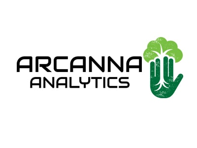 Arcanna Analytics