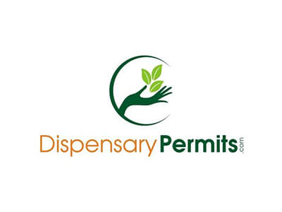 DispensaryPermits.com