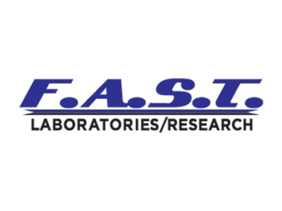 F.A.S.T. Laboratories