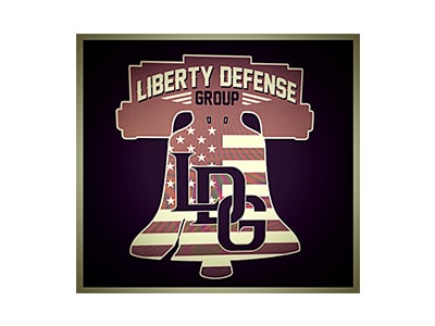 Liberty Defense Group