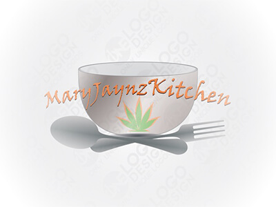 Mary Jaynz Kitchen