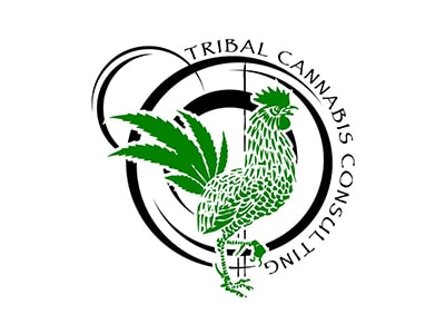 Tribal Cannabis Consulting