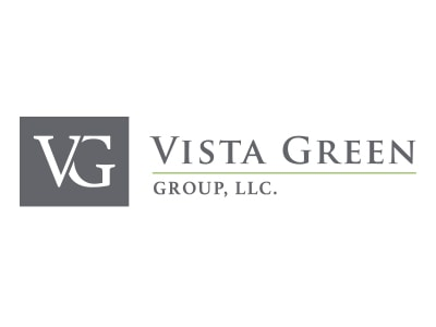 Vista Green Group