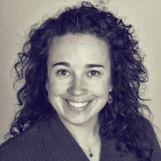 Brie Malarkey speaker
