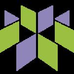 Imperious Expo icon logo
