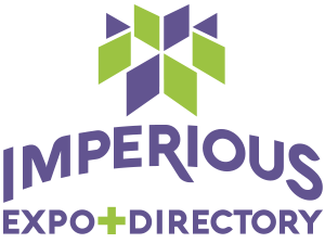 Imperious Expo logo